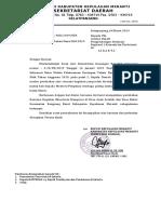 asisten deputi.pdf