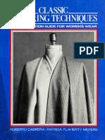 Classic tailoring techniques.pdf