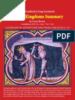 Living Greyhawk Bandit Kingdoms Plot Points.pdf