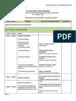 19th-NATIONAL-PESO-CONGRESS-draft-program-as-of-23-September-2019 (1)