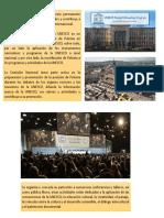 UNESCO-NUEVO