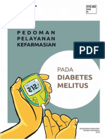 Pedoman Pelayanan Kefarmasian pada Diabetes Melitus.pdf