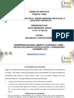 trabajofinaldiseodeproyectoledysbermudez-121206132737-phpapp01