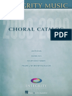 IntegrityChoral2008-2009