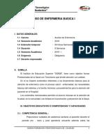 SILABO ENFERMERIA_BASICA_I