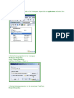 OAF  Hello Word Page.pdf