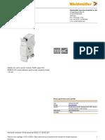 8808360000_IE-XM-RJ45_IDC_es