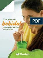 1570650594ebook_bebidas