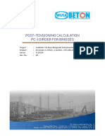 Proposal_Stressing_Jbt_VIII_Ruas_Ringroad_Kota_Pematang_Siantar_PCI_H-170cm___L-30.60m[1].pdf