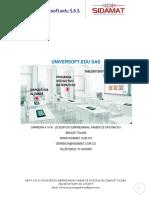 PROPUESTA INTEGRAL DE PROYECTOS EDUCATIVOS UNIVERSOFT (3).docx