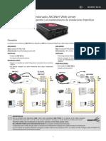 355012011.pdf