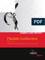 P1300C-USEN.pdf