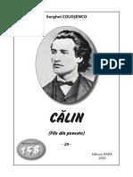 158_CALIN