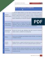 GLOSARIO-DE-TÉRMINOS-JURIDICOS-MINEROS