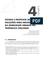 OpenAccess-PINHEIRO-9788580392494-04.pdf