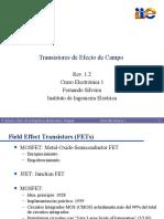 FETs_Electronica1_parte_1_v1_2.pdf
