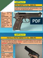Prieto Beretta