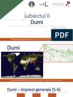 Dumi_Prezentare