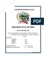 Memoria Descriptiva Deductivo y Adicional 01
