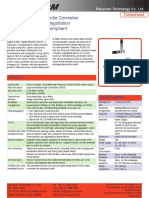rc552-gerev-b.pdf