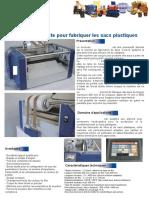 fiche-technique-machine-fabrication-sacs-plastiques