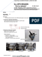 MTD-CARBURETORS-AND-KITS-FOR-MTD-ENGINES