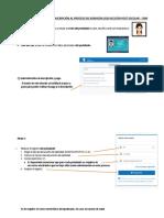 Instructivo-PostEscolar