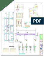estructuras chacwar-Model.pdf