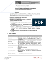Nº 146-2019-MTC_11.pdf