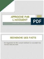approche_par_l_accident