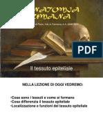 Lezione 2.ppt