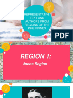 4-Representative-Texts-and-Authors-from-Various-Regions-2.pptx
