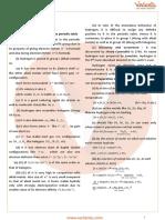 hydrogen notes class 11.pdf