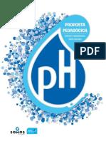 Proposta_F1.pdf