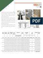 Technical Sheet - FG900 Moulds.pdf
