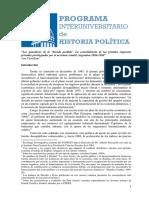 ochentas_castellani