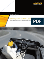 Speciality_lubricants_for_the_automotive_industry_B082003002-1.pdf