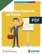 RegimenEspecial_renta