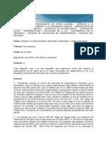daño moral y tutela no son incompatibles.pdf