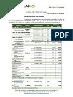 LISTA DE PRECIOS 2020 M&D.. (1).pdf