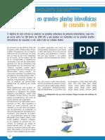 Instalaciones-en-grandes-plantas-fotovoltaicas-de-conexion-a-red