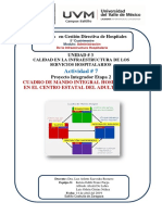 ACtivdiad # 7 EQUIPO N° 8 PDF..pdf