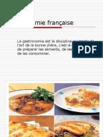 gastronomiefrancaise