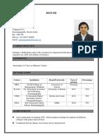 Resume_Anju.pdf
