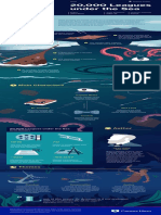 20000-leagues-under-the-sea-jules-verne.pdf