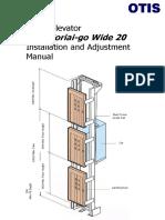 En_K08B_Install_Adjust_Manual[1]