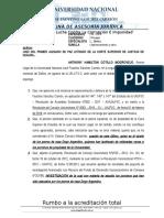 Apersonamiento Faltas.doc