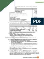 AS GR 1 IPCC COMPILER 2015-18