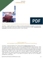 262252858-Caminhos-de-Oya (1).pdf