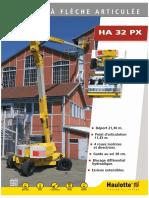 ha32px